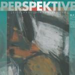 Ich, ein Paulmichl - Artikel, Perspektive, Oktober 2001
