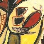 Ausstellung, Georg Paulmichl, Vom Augenmass überwältigt, Innsbruck - vom 15.03. bis 06.04.2001, Innsbruck, HTL Galerie