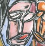 """Bildwerk aus """"Der Georg"""" – 2008 - Bildsammlung"""