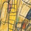 """Bildwerk aus """"Ins Leben gestemmt"""" – 1994"""