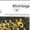 Blickfänge 2012, Vom Augenmaß überwältigt