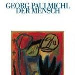 Buchcover - Der Mensch