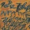 """Bildwerk aus """"Der Mensch"""" – 2002"""