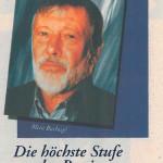 Die höchste Stufe der Poesie - aus: LiteraTour-Tribüne: Das Buchmagazin; Land mit Eigenschaften, Schwerpunkt Österreich