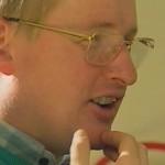 Ich bin nicht behindert, ich kann reden, abm, 1993 - Dokumentarfilm von Enzo Gruber und Stefan Seifert, München.