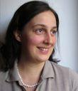 Irene Zanol, Brenner-Archiv Innsbruck