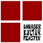 Anraser Kulturfenster, laut & leise, Wortspiele 2012 - am 16.03.2012, Lesung, Stephansstube Anras