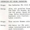 Interview mit Georg Paulmichl