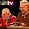 Film zu einer Lesung von Felix Mitterer und Hannes Thanheiser, p3tv, 2011