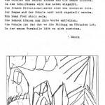 Die neue Mittelschule, aus: Schaufenster, Zeitschrift der WfB Prad, 3. Ausgabe