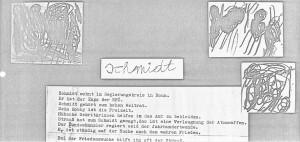 aus Leseproben Fax Papier 03