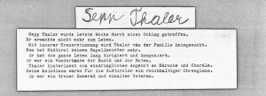 Leseproben, Fay Papier 03