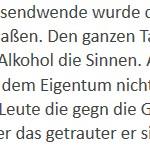 Der Silvestergraf - ein Märchen von Georg Paulmichl