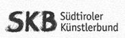 Südtiroler Künstlerbund
