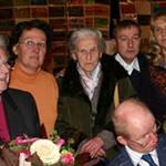 Vorwort von Christine und Richard Paulmichl - zum Georg Paulmichl Online-Archiv