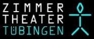 Zimmertheater, Logo